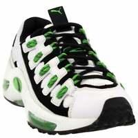 Puma Cell Endura Sneakers Casual    - White - Mens