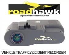 Détecteurs de radars pour véhicule