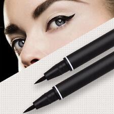Waterproof Black Beauty Eyeliner Liquid Eyebrow Pen Pencil Makeup Cosmetic Tool