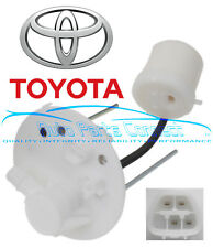 GENUINE FUEL FILTER for TOYOTA COROLLA 2007-2011 1.8L 2.4L HIGH QUALITY NEW
