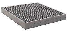 NEW Acura Carbon AC Filter - OEM 80292-SEC-A01