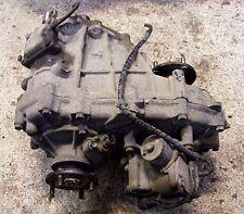 Toyota Hilux  Verteilergetriebe