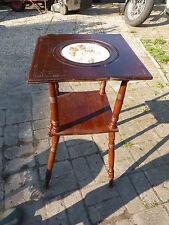 Beistelltisch Antik In Sonstige Stilmöbel Beistelltische Ab 1945