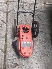 Ariens St622 String Trimmer push trimmer 946501