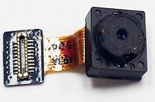 OEM New Front Face Facing Camera Module LG G3 VS985 LS990 F400 D850 D855 D851 US