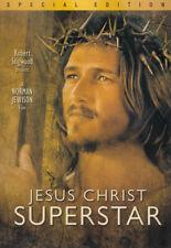 Jesus Christ Superstar (Special Edition) (1973) New DVD