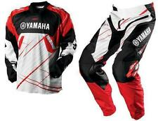 One Industries Motocross and Off Road Clothing Kits & Sets