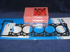 Zylinderkopfdichtung + Schrauben VW VAG 2,5 TDI AXD BNZ BLJ AXE BPC BLK BPD BAC