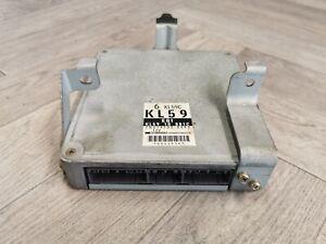 Ford Probe 2.5 V6 ECM ECU Computer KL59 18 881C