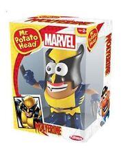 Figurines de héros de BD Hasbro comics, super-héros