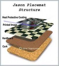Jason Cork Dining Room Tableware, Serving & Linen