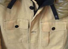 Stone Island Winter Regular Size Coats & Jackets for Men