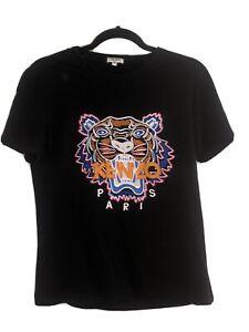 kenzo womens t shirt