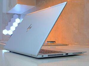 "༺ༀ HP EliteBook 850 G5 15 Intel®Core™i5-8th GEN•FHD•USB C•15.6""LED•HDMI ༀ༻#297"