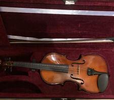 4/4 Palatino Violin