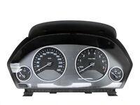 Kombiinstrument Tacho für BMW F31 320i 12-15 2,0 135KW 9311382