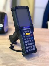 Symbol/Motorola MC9090 Barcodescanner - MDE - Scanner - Motorola  - Zebra Mobile