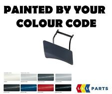 MERCEDES MB R W251 05- HEADLIGHT WASHER COVER LEFT PAINTED BY YOUR COLOUR CODE