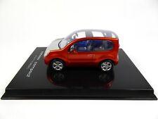 Renault Kangoo Compact Concept - 1/43 Provence Moulage Voiture Miniature PM0011