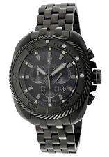 @NEW IMPERIOUS by Invicta Gear Head Swiss Made Chronograph IMP1005 1005