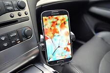 Universal Car 360 Windshield Dash Mount Mobile Cell Phone Holder for Sony Xperia