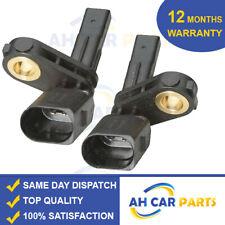 Seat Leon 1P1 2.0 TDI Genuine Cambiare Front Left ABS Wheel Speed Sensor