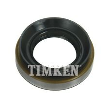 Differential Pinion Seal-4WD Timken 1176S