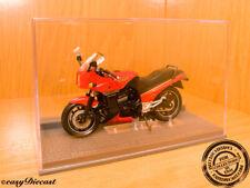 KAWASAKI GPZ900R GPZ 900 R  NINJA RED 1/24 1984 RARE