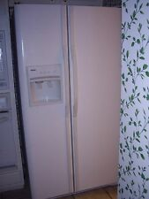 Kenmore Coldspot Side By Side Refrigerator ( For Parts Only )