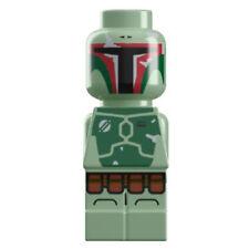 Star Wars Lego Boba Fett Microfig *NEW*