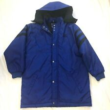 Adidas invierno abrigos (Talla 4 y más grande) para niños | eBay