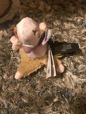 BarkBox Bark Box Mix & match play franken Dog Puppy Toy Squeaker Crinkle Nwt