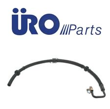 Mercedes W163 ML320 ML430 Power Steering Line Cooling Pipe URO PARTS Brand NEW