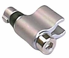 Hydraulic Hose Clips Guide Guides For Brake Cables  -  One Pair