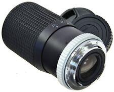 Pentax PK Hoya 70-150mm 3.8