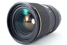 Tokina AT-X Pro 28-80mm F/2.8 ASPHL AF Lens For Nikon F From Japan 711733