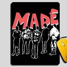 BIGBANG mouse pad MADE KPOP NEW