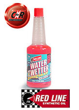 Red Line Water Wetter Super Coolant  WW