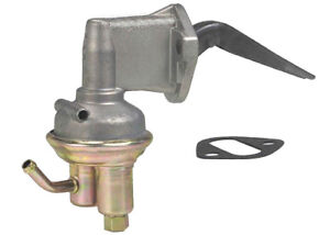 Fuel Pump  ACDelco  43510