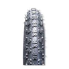 HUTCHINSON Pneu de vélo noir 12-1/2 x 2-1/4