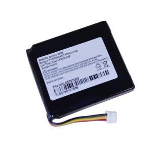 Genuine Foxlink Quanta VF9B Battery For TomTom Easy GPS VF9B, 1EX00 650mAh