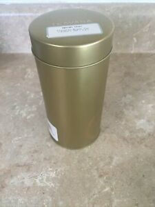 Teavana Oprah Chai Black Tea Read Description 60% Full