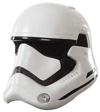 Masken und Augenmasken mit dem Thema Star Wars