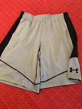 Under Armour Mens Shorts XL