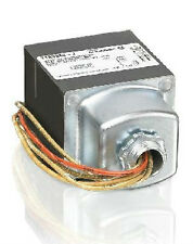 Philips Advance 71A9741600J Auto Transformer 120V TO 277V