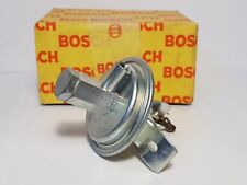 Bosch 1237121141-426 Unterdruckdose Zündverteiler Vacuum Control Distributor