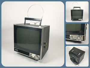"""SONY TV-110UK 