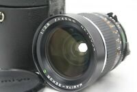 [ MINT in Case]  Mamiya Sekor C 45mm f/2.8 Lens for 645 1000S Pro TL from Japan