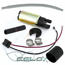 FUEL PUMP for HARLEY DAVIDSON SPORTSTER CUSTOM XL1200C XL-1200C 1200 2007-2013
