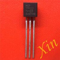 5Pcs 1541I MCP1541 MCP1541I MCP1541-I/TO TO-92
